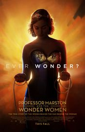 Professor Marston and the Wonder Women (2017) Online Subtitrat HD