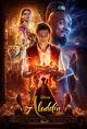 Film - Aladdin