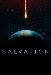 Poster Salvation