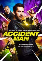 Dl. Accident