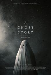 Povestea Fantomei - A Ghost Story (2017) Online Subtitrat HD