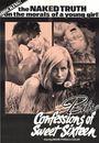 Film - Vild på sex