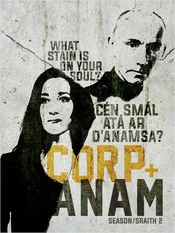 Poster Corp & Anam