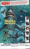 Comoara rechinilor