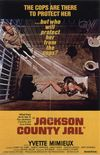 Închisoarea din Jackson County