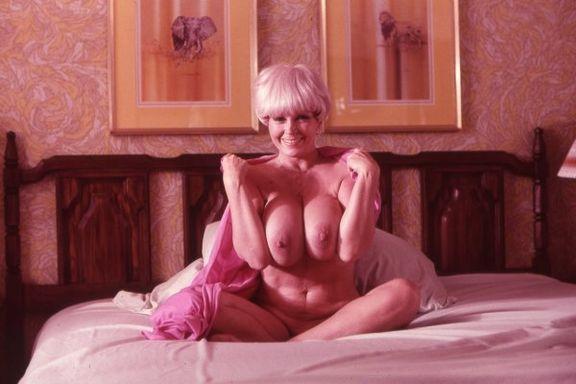fantazm-porno-pohozhie-filmi