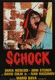 Film - Schock