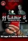 SS Lager 5: L'inferno delle donne