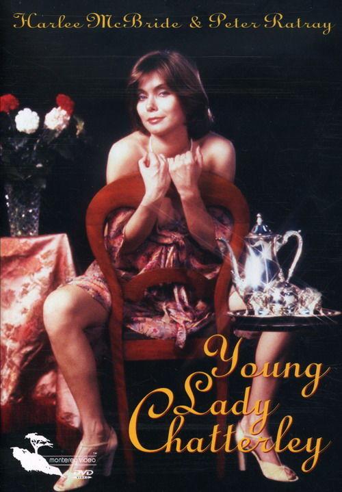Lady Chatterleys Liebhaber 2021