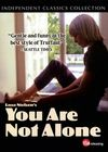 Du er ikke alene