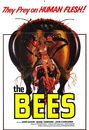 Film - The Bees