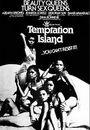 Film - Temptation Island