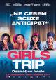 Film - Girls Trip