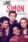 Cu drag, Simon