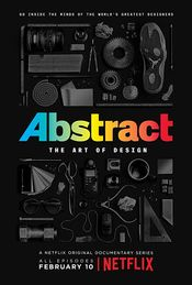 Poster Abstract: The Art of Design