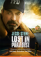 Film Jesse Stone: Lost in Paradise
