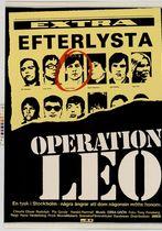 Operation Leo