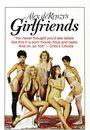 Film - Girlfriends