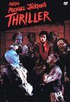 Michael Jackson: Making Michael Jackson's 'Thriller'