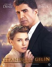 Istanbullu Gelin