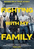 Luptând alături de familie