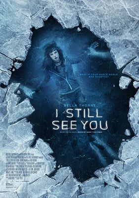 I Still See You (2018) Online Subtitrat