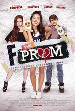 F*&% the Prom