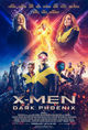 Film - X-Men: Dark Phoenix