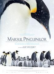 Poster L'empereur
