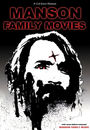 Film - Manson Family Movies