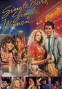 Film - Single Bars, Single Women