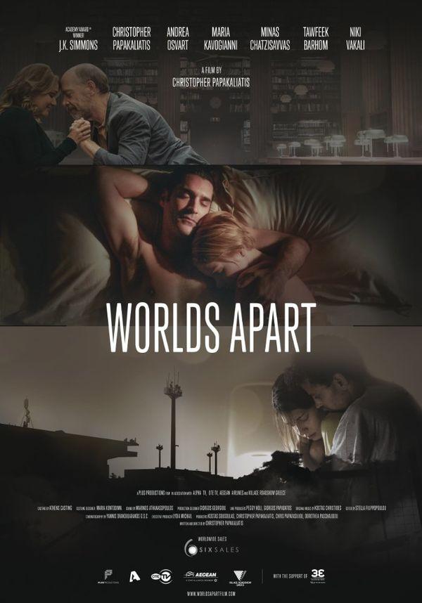 Filme Grecia - CineMagia ro