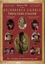 Răzbunarea țigăncii: pălăria fatală și nazistul