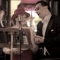 Răzbunarea țigăncii: pălăria fatală și nazistul/Răzbunarea țigăncii: pălăria fatală și nazistul