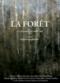 Film La forêt