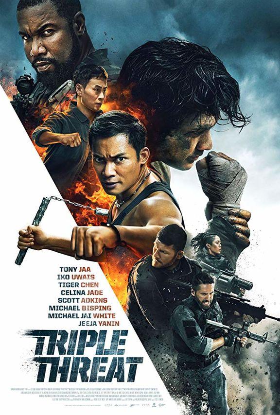 triple-threat-369158l-576x0-w-a3f0929e.j