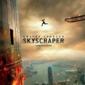 Skyscraper/Infernul din zgârie-nori