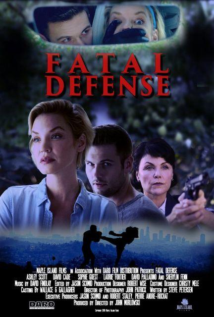 Fuga Mortala Film Online Subtitrat In Romana Filmswalls