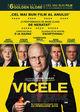 Film - Vice