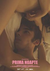 Poster Prima noapte