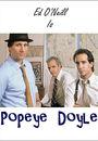 Film - Popeye Doyle