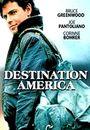 Film - Destination America