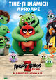 Film - The Angry Birds Movie 2