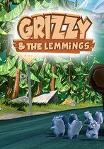 Grizzy şi lemingii
