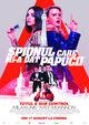Film - The Spy Who Dumped Me