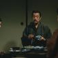 Hachikô monogatari/Hachikô monogatari