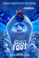 Film - Smallfoot