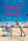 Proiectul Florida