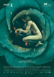 Poster The Paradise Suite