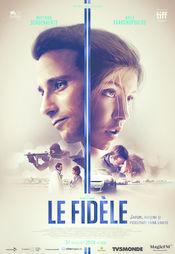 Poster Le Fidèle